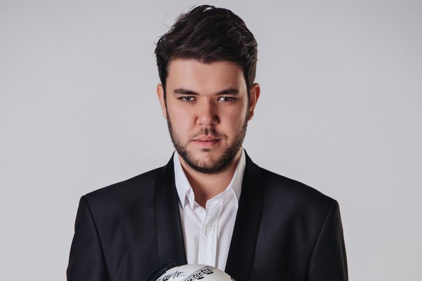 Latif Močević