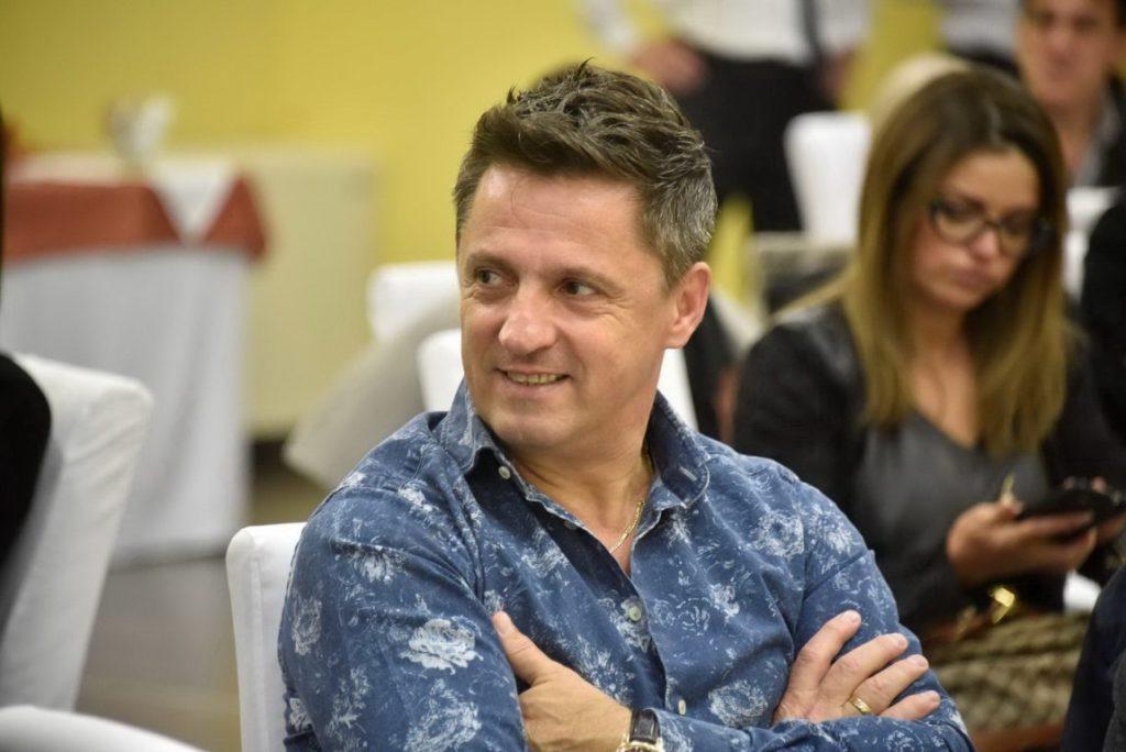 Nihad Alibegović