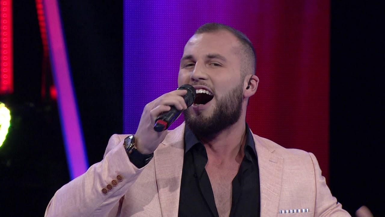 Alem Bajrović