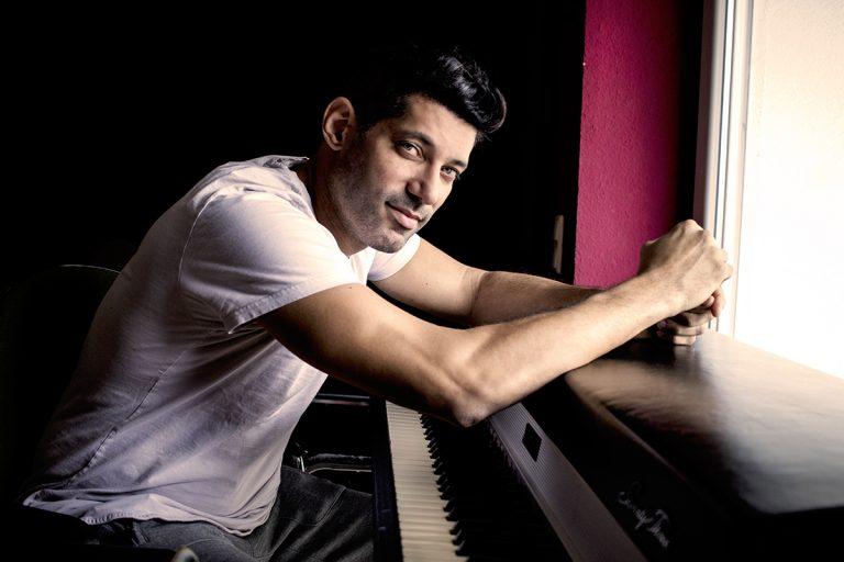 Latinoamerikanac Raphael Loopro najavio još jednu pjesmu na bosanskom jeziku
