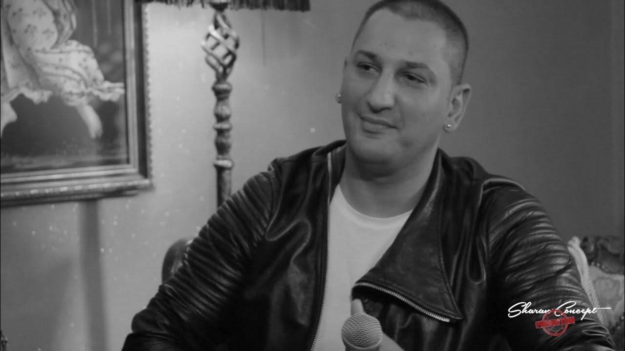 Ivan Kurtic – Bela uzivo iz keca u dvojku