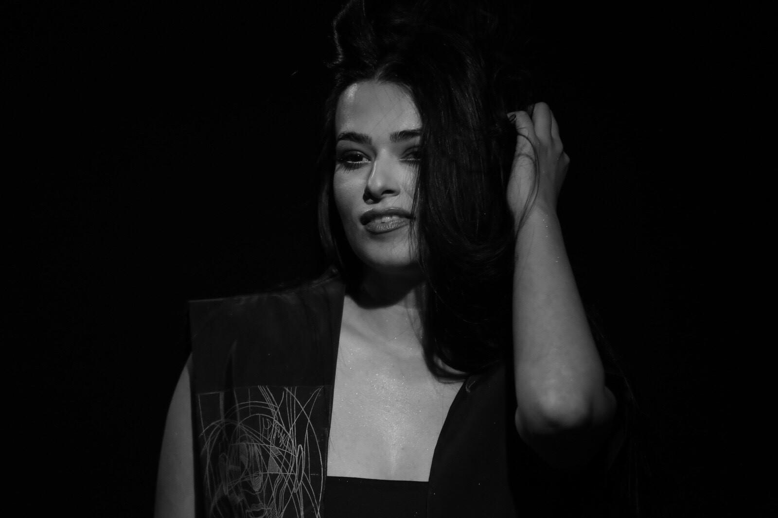 """Ammara Mistrić: Nova pjesma """"Između nas"""" je pun pogodak za CMC Festival"""