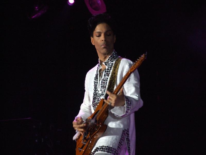 """Hit je napisao za sat: Znate li ko je Princeu bio inspiracija za pjesmu """"Nothing Compares 2 U""""?"""