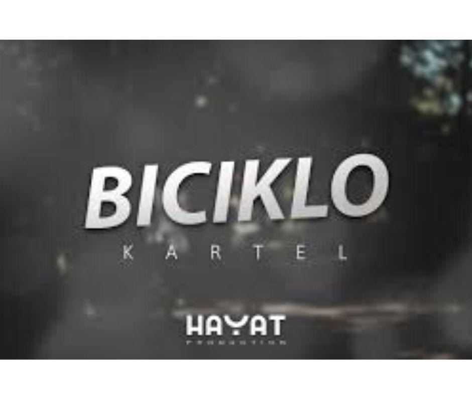 """Njemačka lokacija i bosanski talenat rezultirali su novim singlom """"Biciklo"""""""