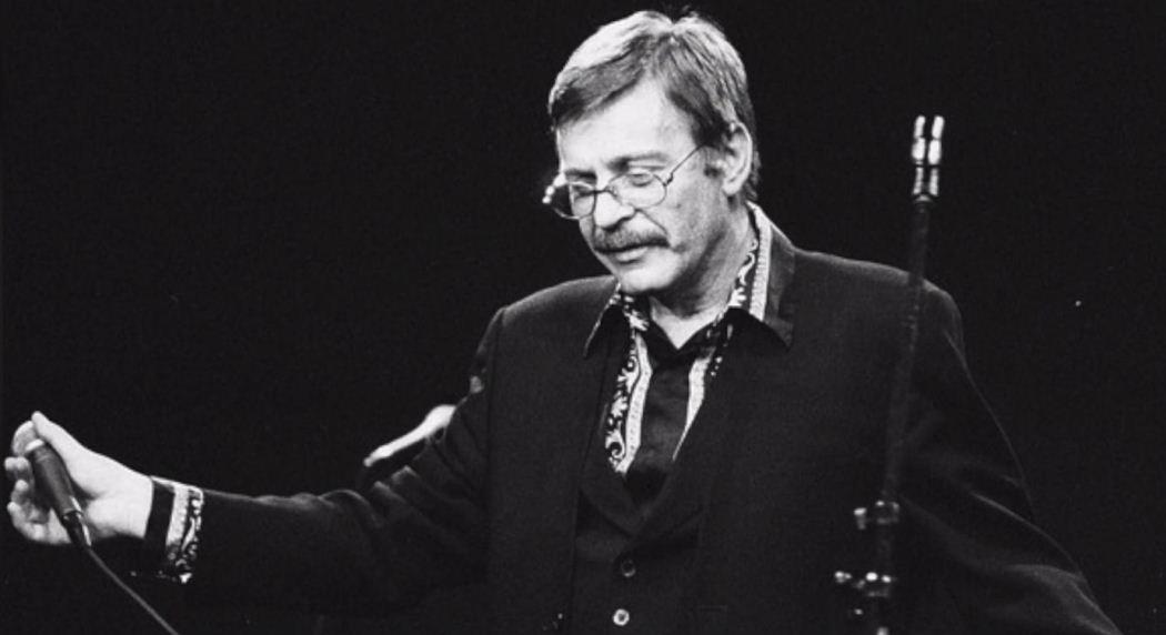 Svi su ga znali kao Pjevača: Mirno spavaj, dragi Davore