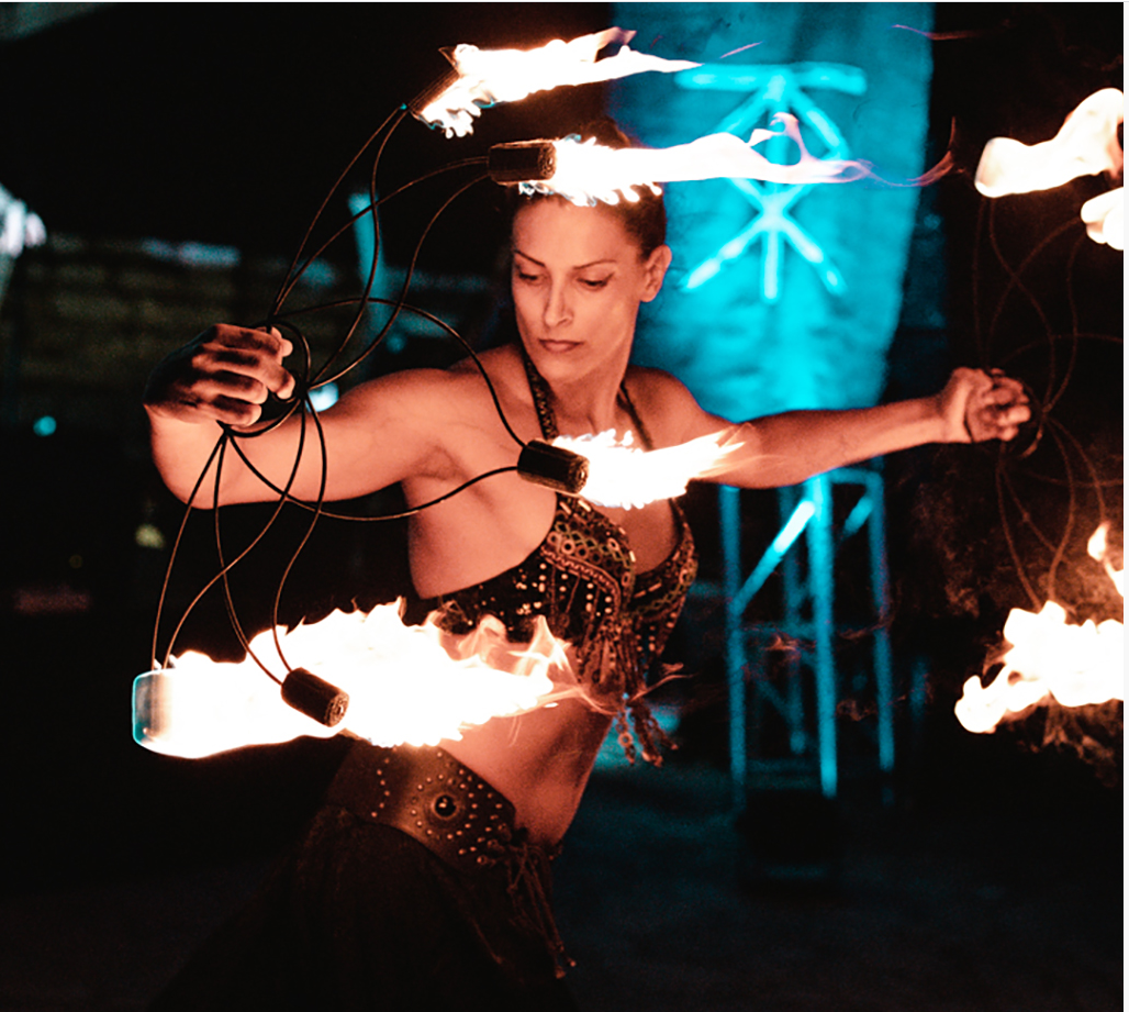 Javorwood festival uz posebne mjere i odličnu zabavu uz brojne regionalne umjetnike