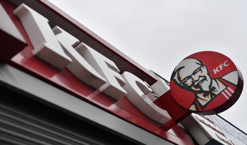 KFC 3D printani pileći nuggetsi: brza hrana budućnosti je skoro stigla?
