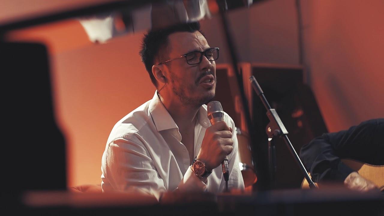 Željko Vasić završava svoju muzičku karijeru?
