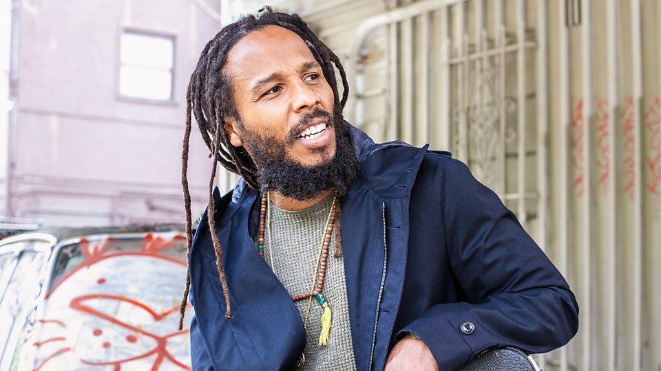 Sin Boba Marleya održao koncert u očevu čast
