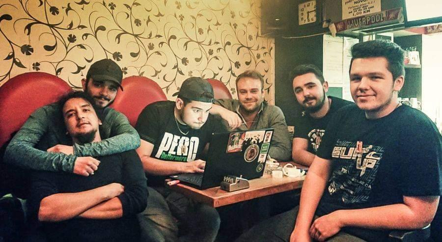 Pank Flojd: Uskoro novi album?