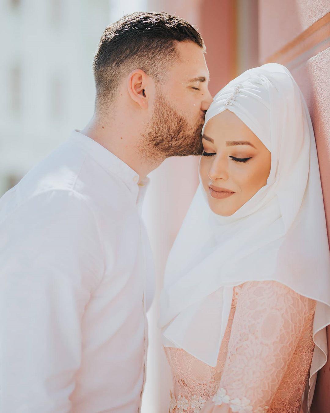 Oženio se naš mladi pjevač: Pogledajte njihove prve zajedničke fotografije