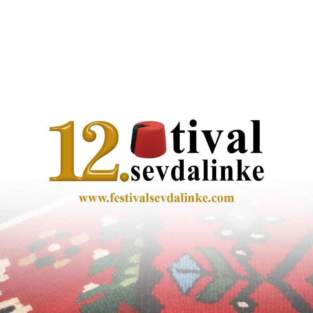 """Poziv za autore i izvođače: Festival """"Sevdalinko u srcu te nosim"""" održat će se u decembru"""