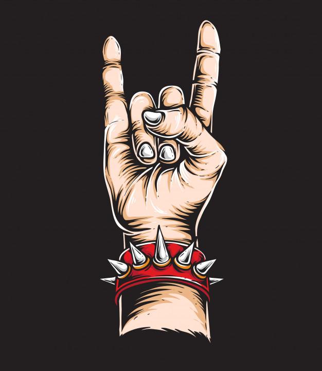 Najznačajnija filmska ostvarenja u historiji Rock&Roll muzike