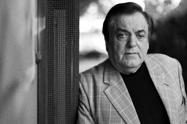 Legendarni pjevač Kićo Slabinac: Napustio nas je zauvijek u 77. godini