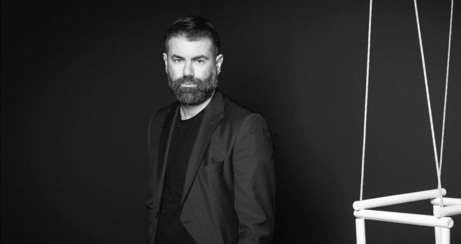 Adis Sirbubalo otvorit će 24. Jazz Fest Sarajevo: Online izdanje od 19. do 21. novembra