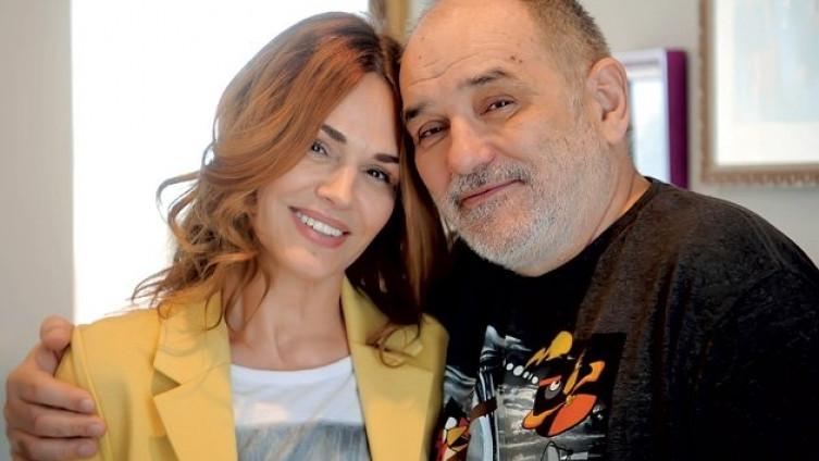 Komplimenti sa svih strana: Supruga Đorđa Balaševića i u sedmoj deceniji izgleda fantastično
