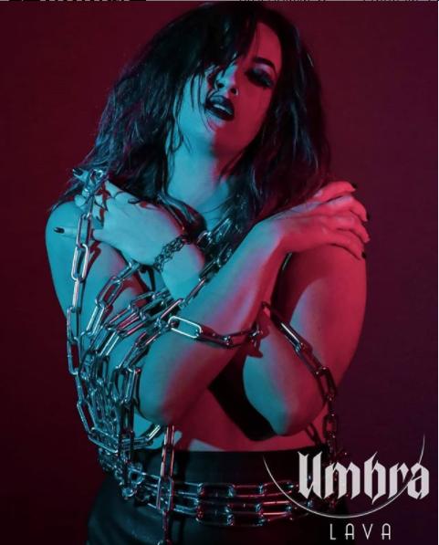 """""""Umbra"""" – Heavy metal bend iz Sarajeva izbacio novu numeru """"Lava"""""""