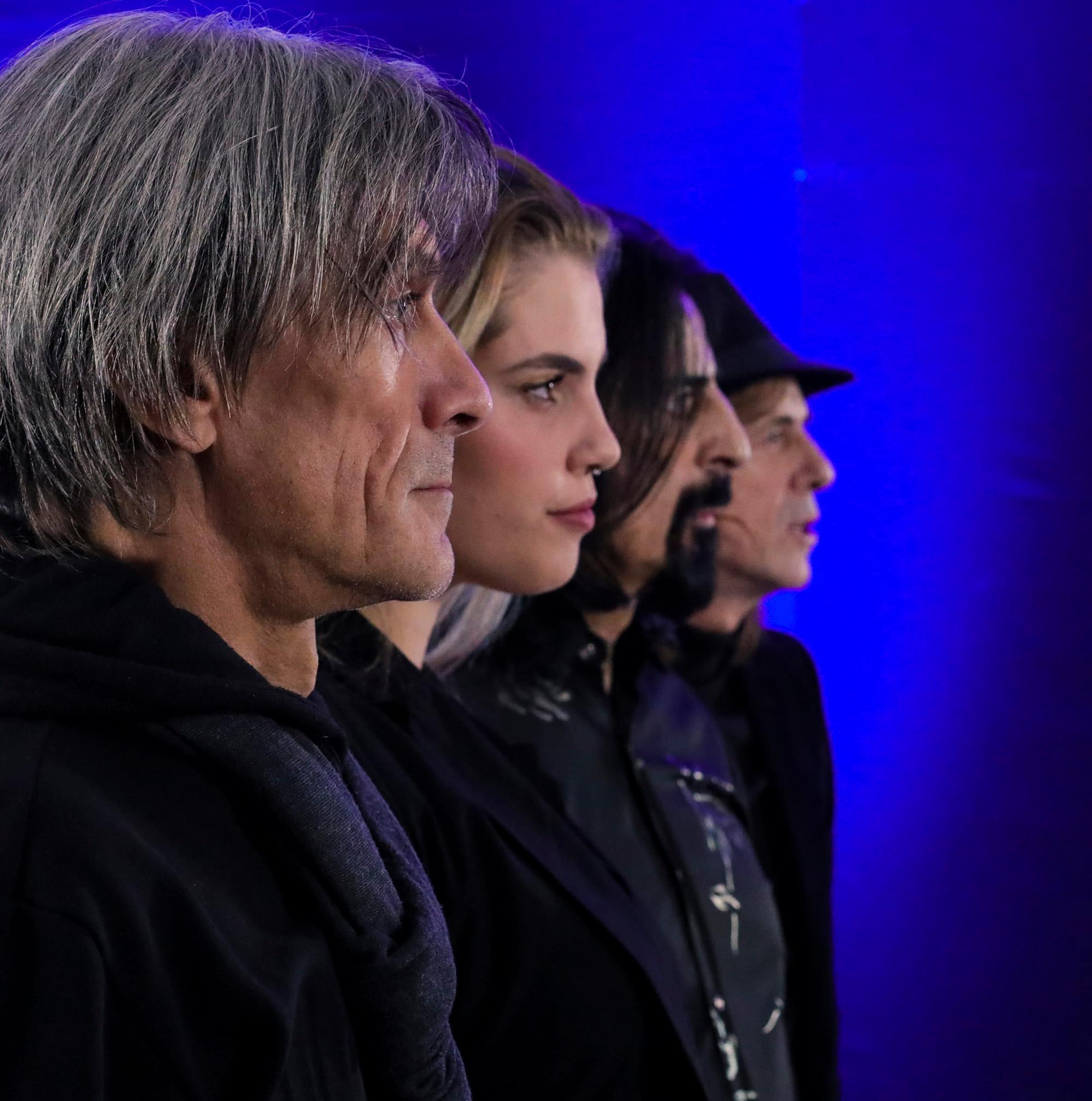 """V.E.J.N. nam donosi novi singl """"Sivi grad"""""""