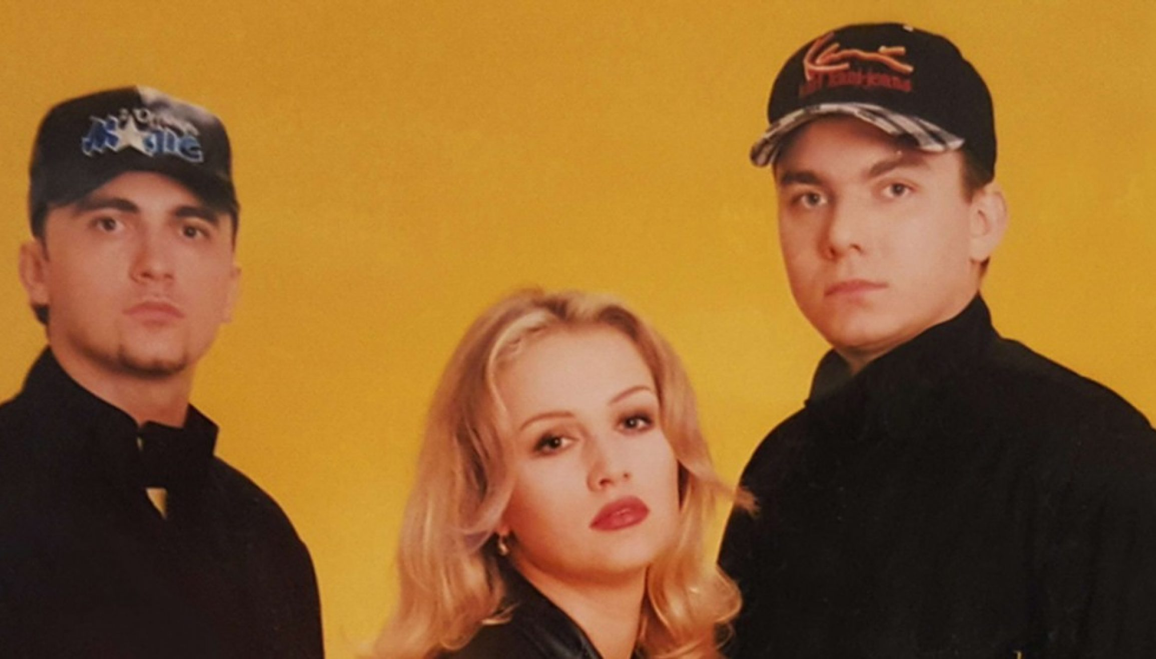 Legendarni ET nastavlja otkrivati nikad objavljene pjesme s početka karijere!