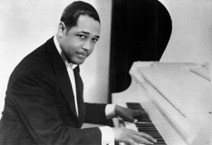 Najutjecajni jazz umjetnici svih vremena