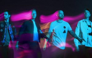 New-Coldplay-Picture