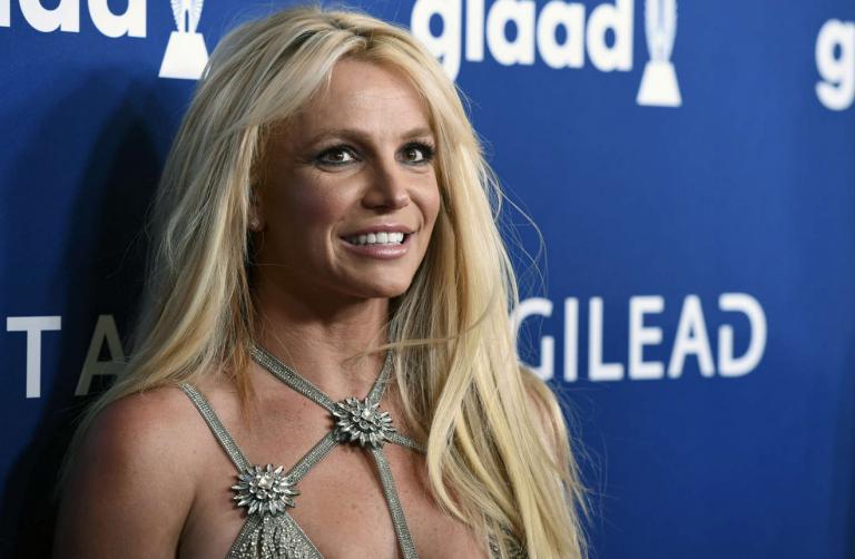 Otac Britney Spears, Jamie, navodno je tvrdio da pop zvijezda ima demenciju.
