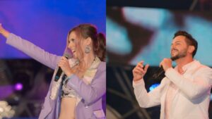 CMC festival vratio publiku u Vodice!