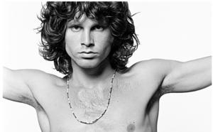 Jima Morrisona još uvijek traže
