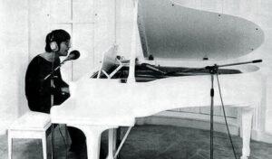 50 godina od albuma Imagine