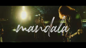 ROCK BEND CASTRA OBJAVIO DRUGI SINGL I VIDEO MANDALA