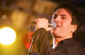 Sjajni, neponovljivi i izuzetno talentovani makedonski pjevač Toše Proeski