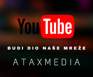 Ataxmedia youtube